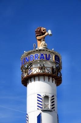 Löwenturm