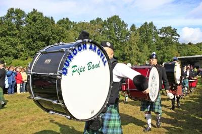 Highland Games Machern 2010 (5)