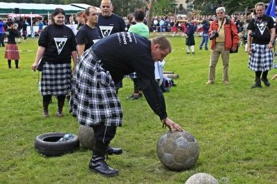 Highland Games Machern 2010 (6)