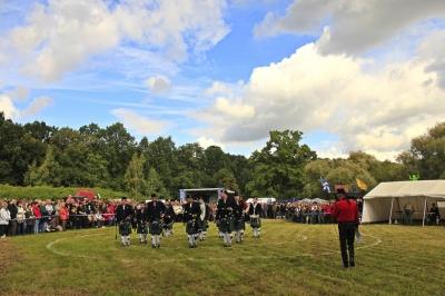 Highland Games Machern 2010 (7)