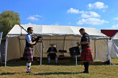 Highland Games Machern 2010 (10)