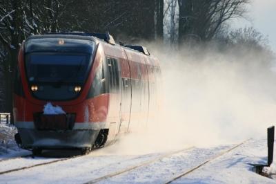 regionalzug_im_winter