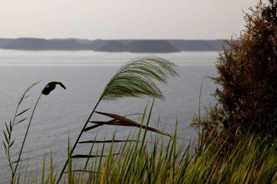 Am Nassersee 2