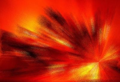 Pixelexplosion 10