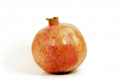 Granatapfel 5