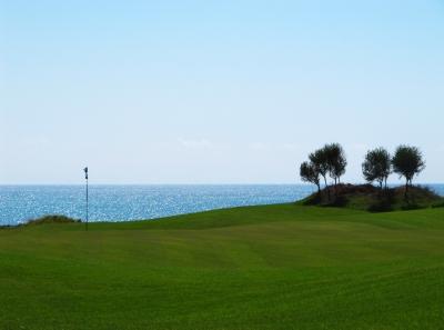 Golfen und Mee(h)r_2