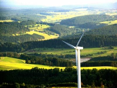 Windenergie_3_