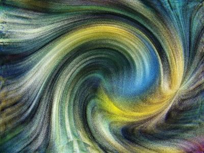 Pixelexplosion 17