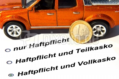Versicherungswechsel zum 30.11.