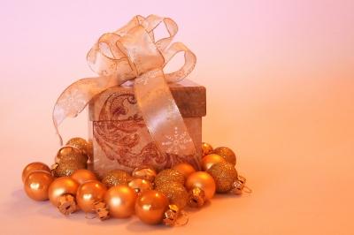 weihnachtszeit/adventszeit