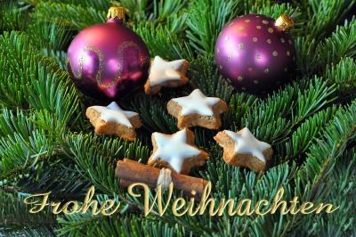 Kostenlose Bilder Frohe Weihnachten.Kostenloses Foto Frohe Weihnachten Pixelio De