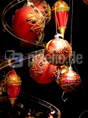Weihnachtsfreuden und noch mehr ... 36