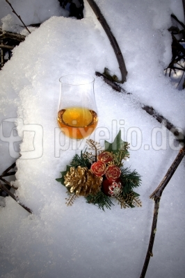 It´s Whiskytime