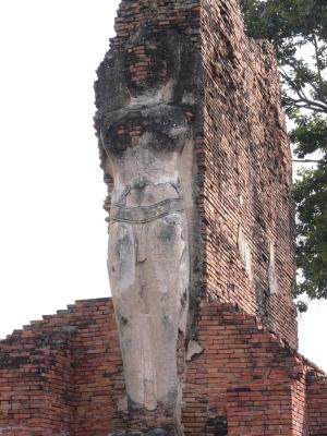 """Wat Phra Phai Luang"" , Sukhothai, Thailand"