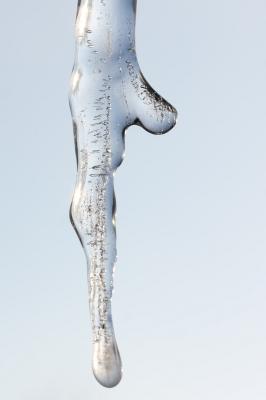 Eiszapfen 2
