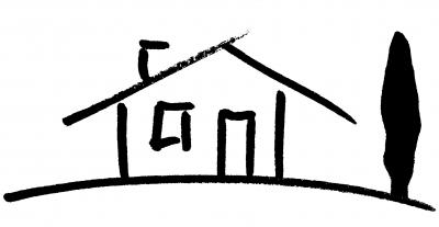 kostenloses foto der traum vom eigenheim. Black Bedroom Furniture Sets. Home Design Ideas