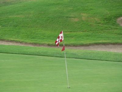 Golfloch