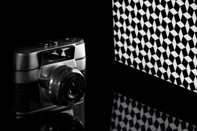nostalgisches Bildaufnahmegerät6