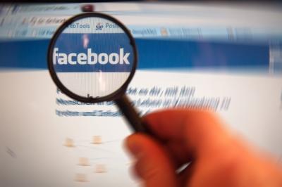 Facebook - Himmel oder Hölle?