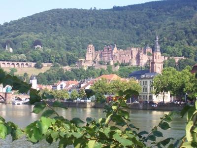 HD-Schloss4