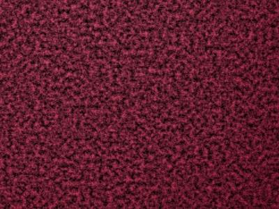 Hintergrund: rot-schwarze Tupfer