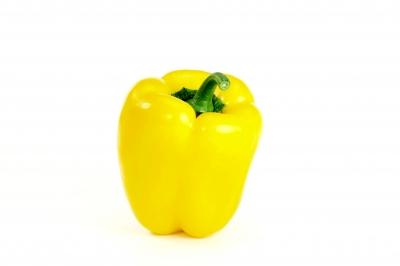Paprika 39