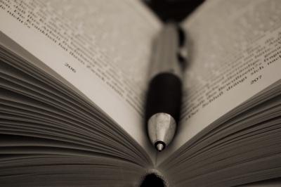 Buch...
