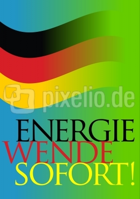 Energiewende sofort (2011)