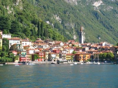Varenna | Lago di Como | Comer See
