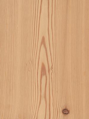 Hintergrund | Textur: Lärchenholz