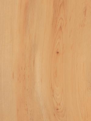 Hintergrund   Textur: Zirbenholz