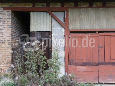 Alte Essigfabrik Bad Camberg 3