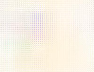 Raster silberviolett