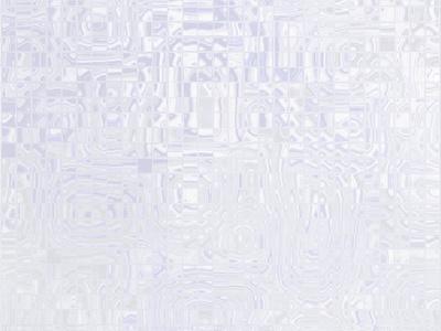 Violett gerastert