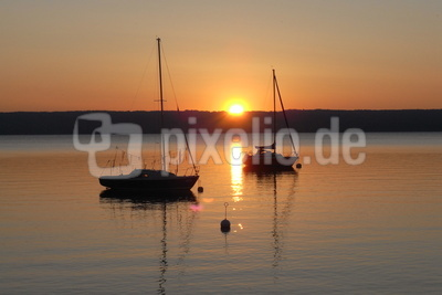 Ammersee 5