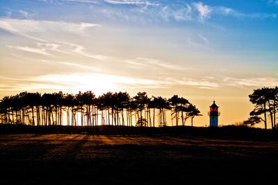 Süder Leuchtturm