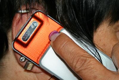 telefonieren 3