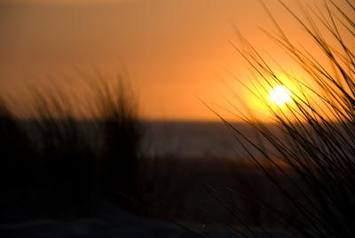 Renesse Sunset 4