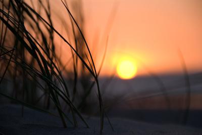 Renesse Sunset 7