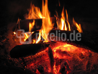 Lagerfeuer 3
