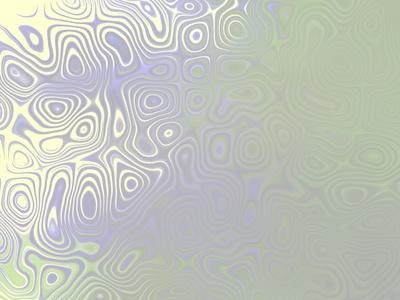 blaugruen marmoriert hell