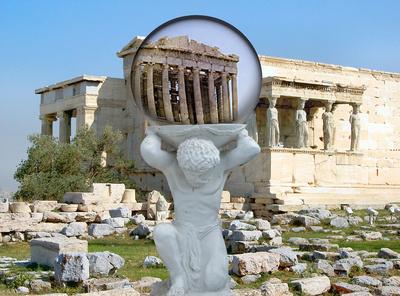 obs Herkules schafft ?