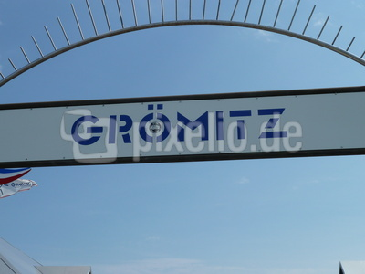 Grömitz