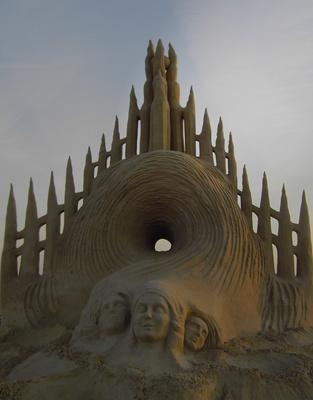 Sand-Art_2