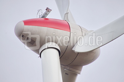 Windkraft im Detail - 02