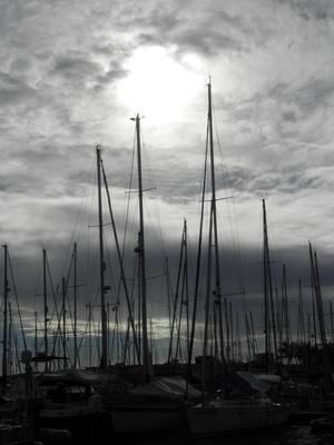 yachthafen 1