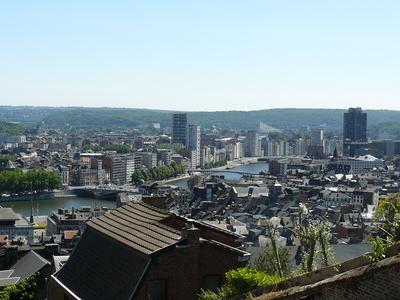 Blick_Liège