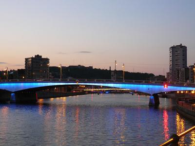 Blaue_Brücke