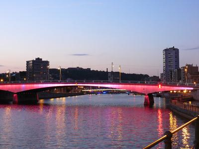 Brücke_rot