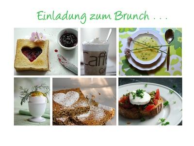 kostenloses foto: einladung . . . - pixelio.de, Einladung